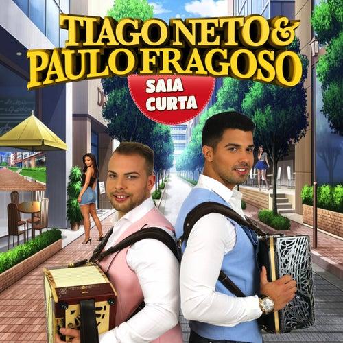 Saia Curta by Tiago Neto & Paulo Fragoso