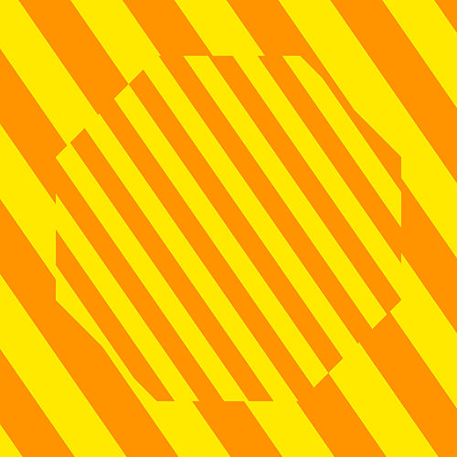 Never Come Back / Sister (Floating Points Remixes) von Caribou