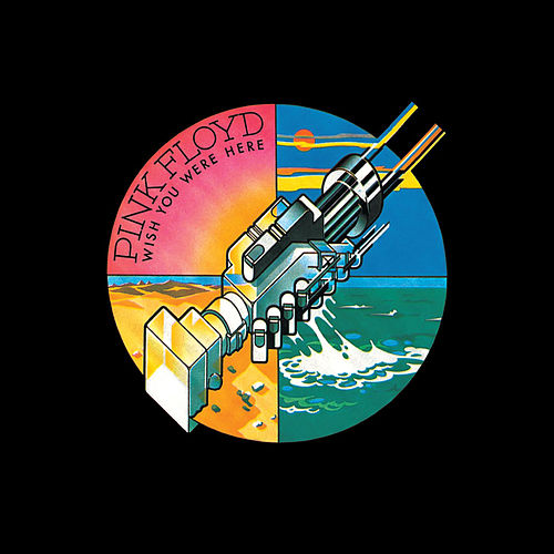 Have A Cigar (Alternate Version) de Pink Floyd