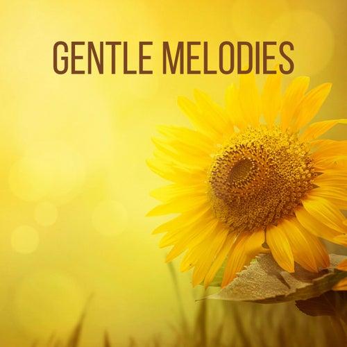 Gentle Melodies von Ocean Bank