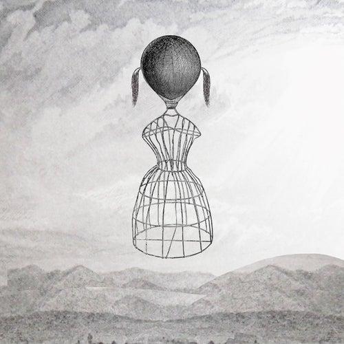 Não Esqueça by Fernanda Takai
