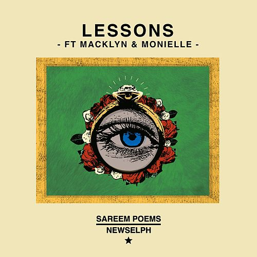 Lessons by Sareem Poems