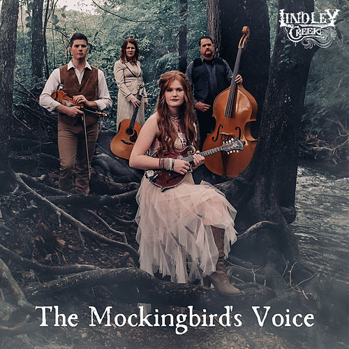The Mockingbird's Voice by Lindley Creek