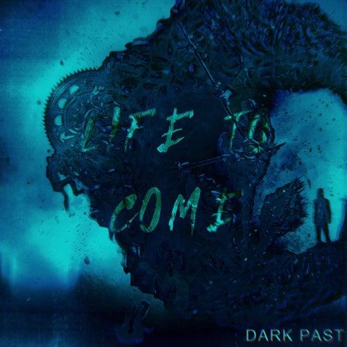 Dark Past de Lorenzo (4)