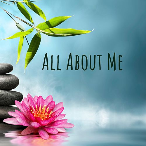 All About Me by Deep Sleep Meditation