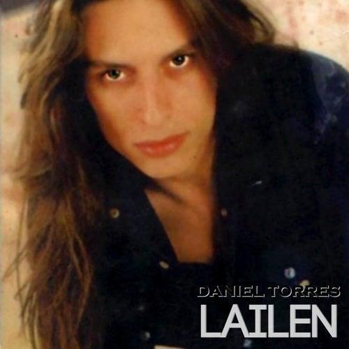 Lailen de Daniel Torres