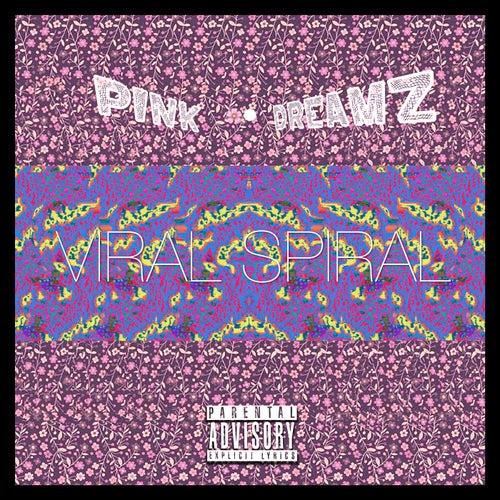 Viral Spiral de Pink Dreamz