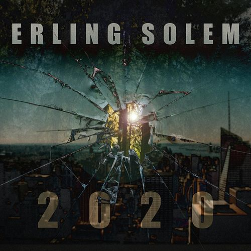 2020 by Erling Solem