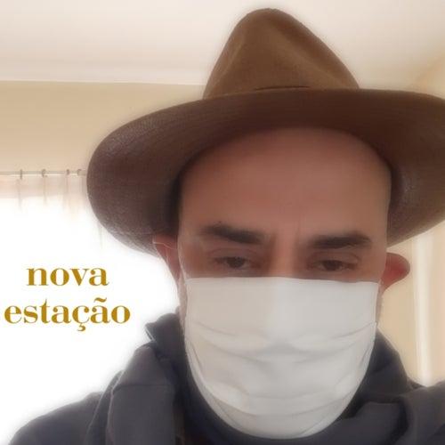 Nova Estação de Rodrigo Teixeira