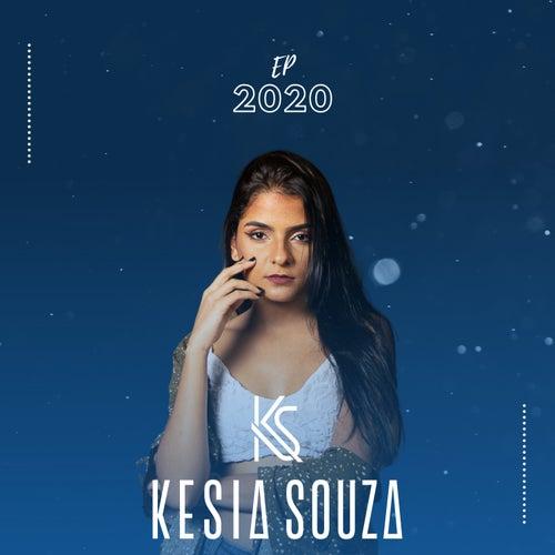 Ep 2020 de Késia Souza