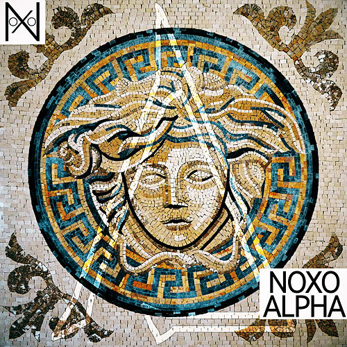 Alpha by Noxo