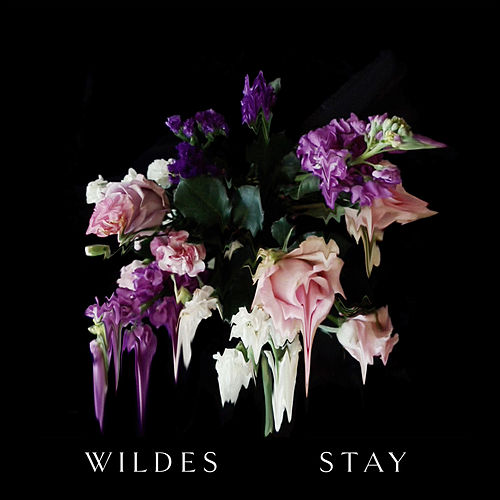 Stay by Wildes