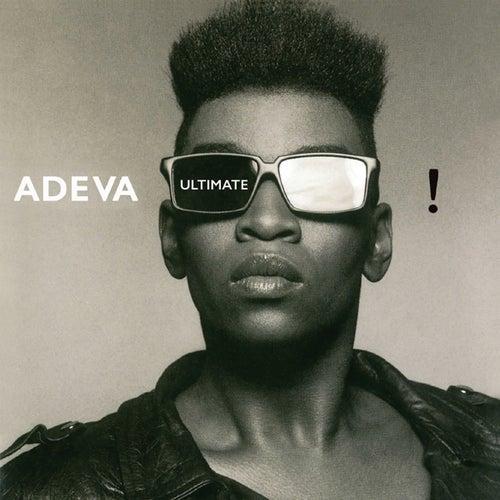 Ultimate Adeva! by Various Artists