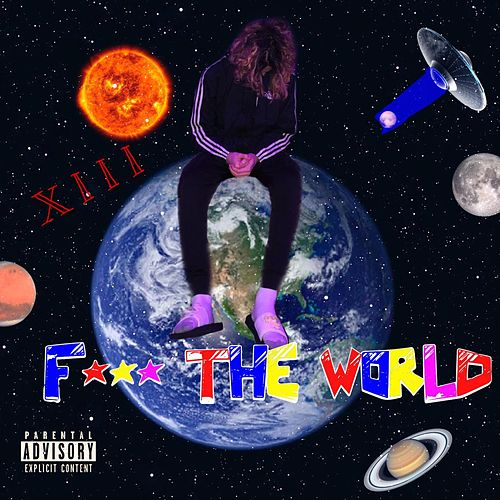FUCK THE WORLD de TropicanoWrld