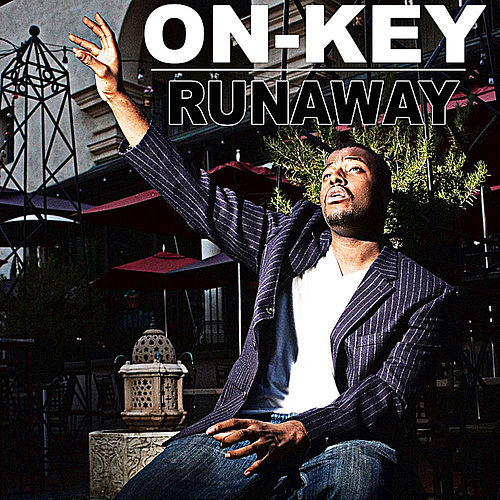 Runaway de On-key
