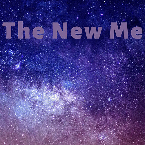 The New Me by Ghost Boy Music