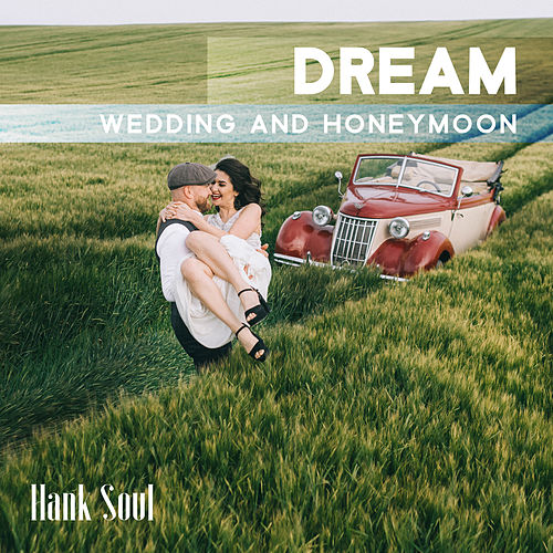Dream Wedding and Honeymoon de Hank Soul