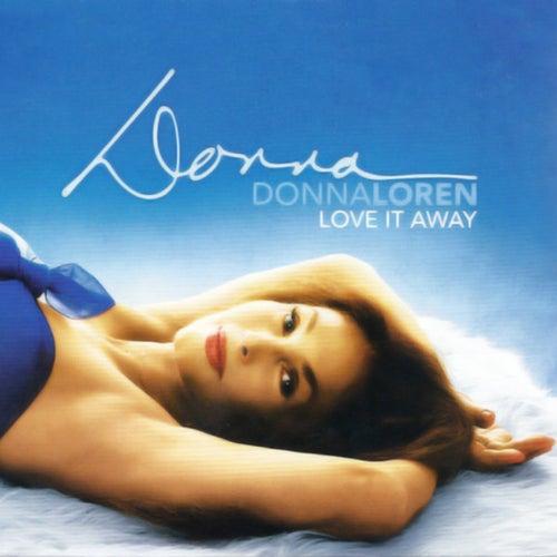 Love It Away by Donna Loren