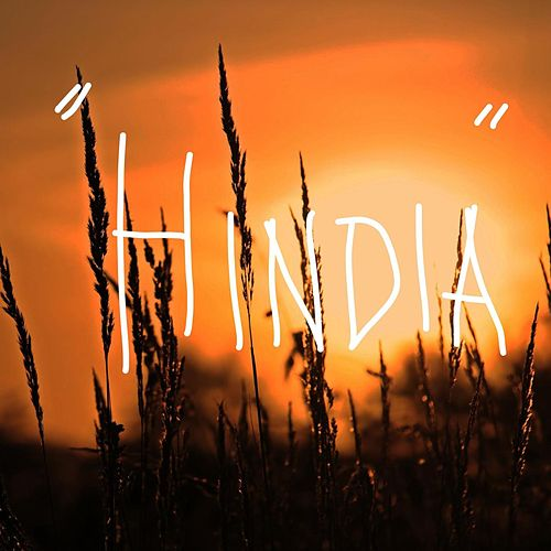 HINDIA by Rian