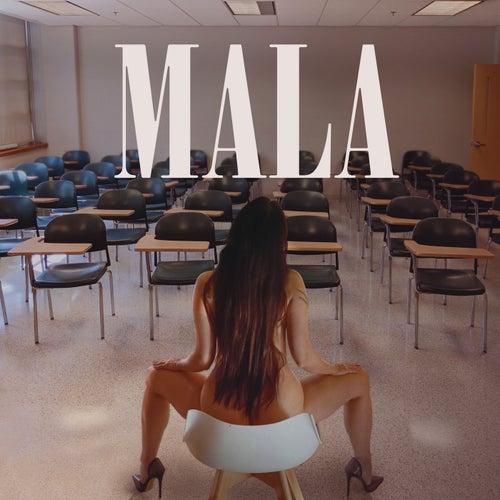 MALA de Mala Rodriguez