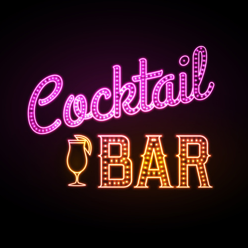 Cocktail Bar di Various Artists