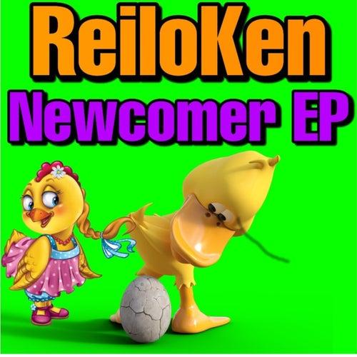 Newcomer de ReiloKen