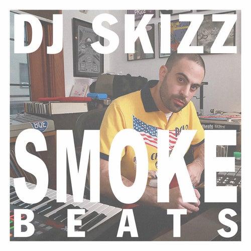 Smoke Beats by DJ Skizz