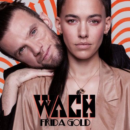 Halleluja von Frida Gold