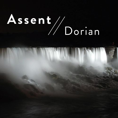 Dorian by The Assent