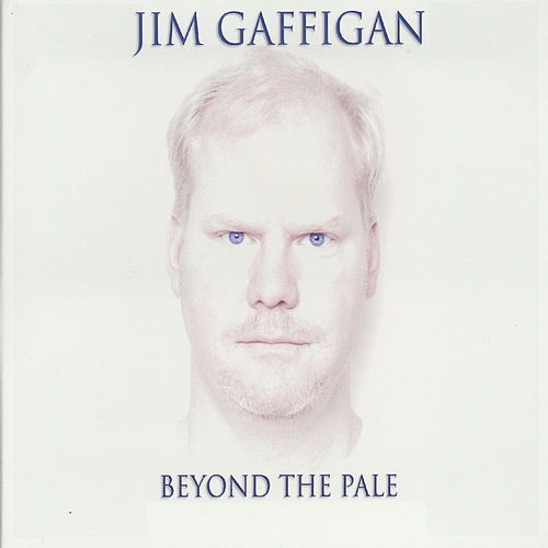 Beyond The Pale by Jim Gaffigan