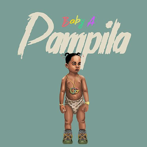 Pampila by Baby A