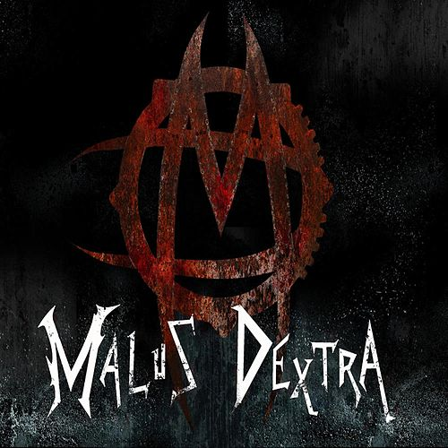 Deceiver by Malus Dextra