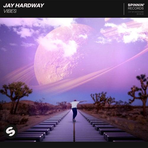 Vibes von Jay Hardway