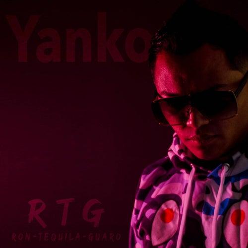 RTG by Yanko