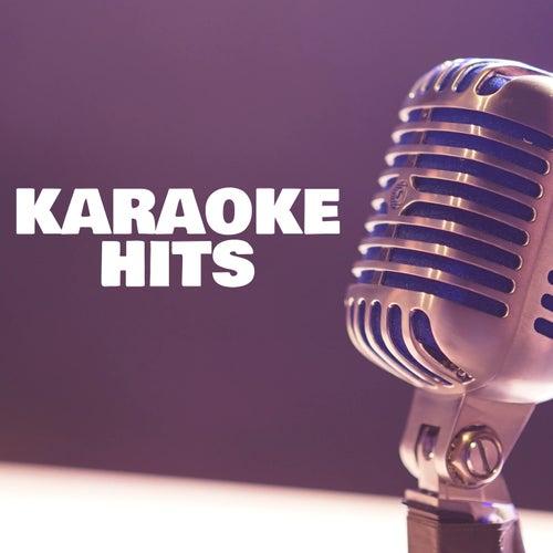 Karaoke Hits by Various Artists