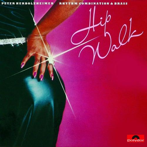 Hip Walk by Peter Herbolzheimer