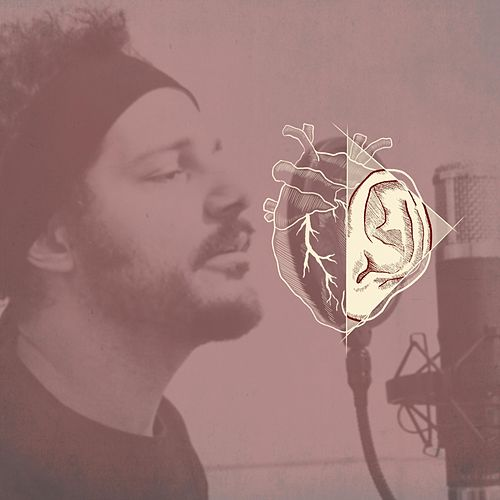 Una (feat. Pedro Iaco) by Bruno Conde