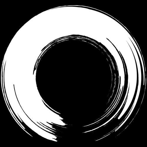Akira / Endorphin de Koan Sound