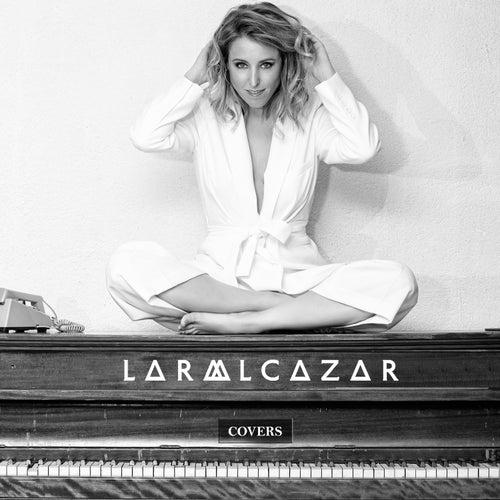 Covers de Lara Alcázar