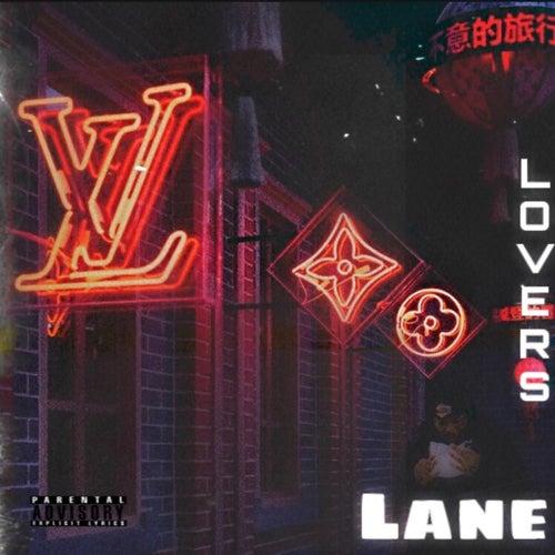LoversLane de The Move