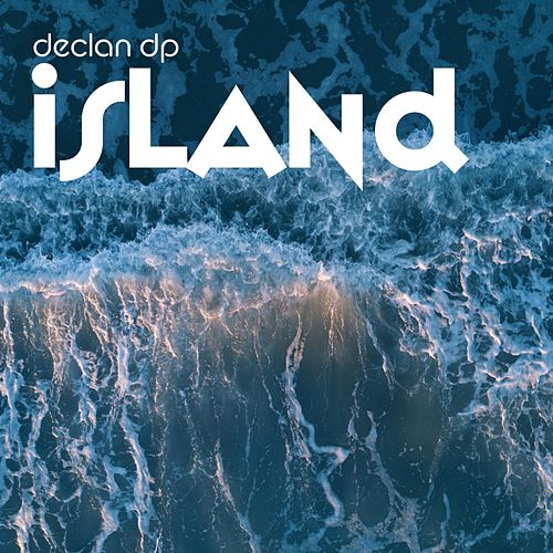 Island by Declan DP