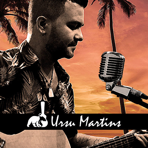 Better Together (Acústico) van Ursu Martins