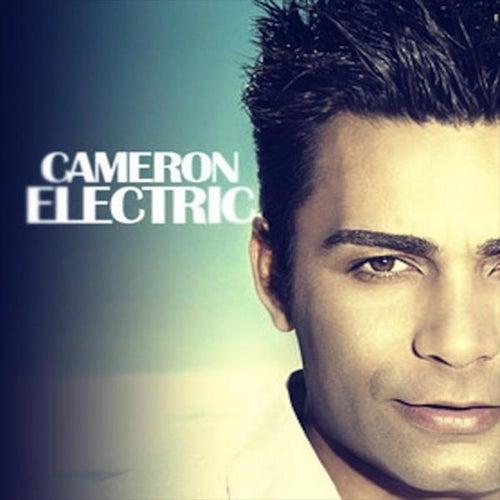 Electric de Cameron Cartio