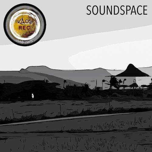 Soundspace by Chris Kaos