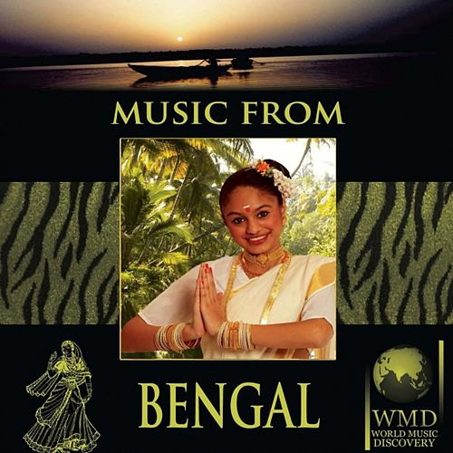 Music from Bengal de Nox