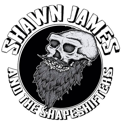 The Covers de Shawn James
