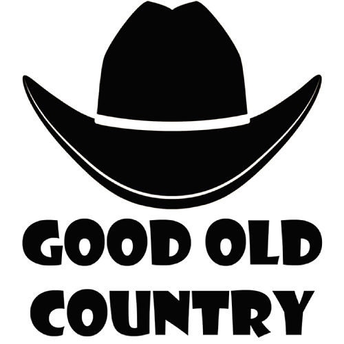 In Real Time de Good Old Country