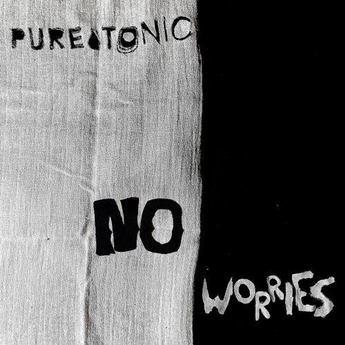 No Worries von Pure Tonic