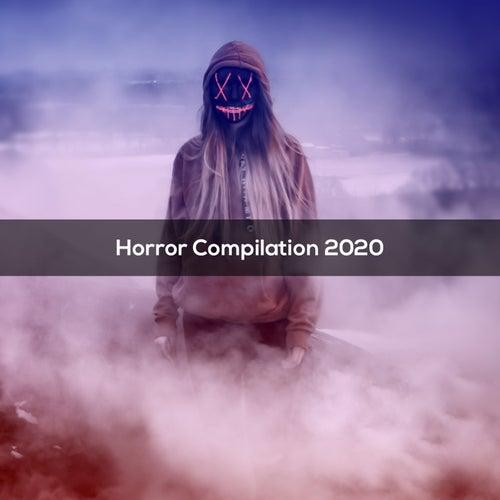 Horror Compilation 2020 von Parente