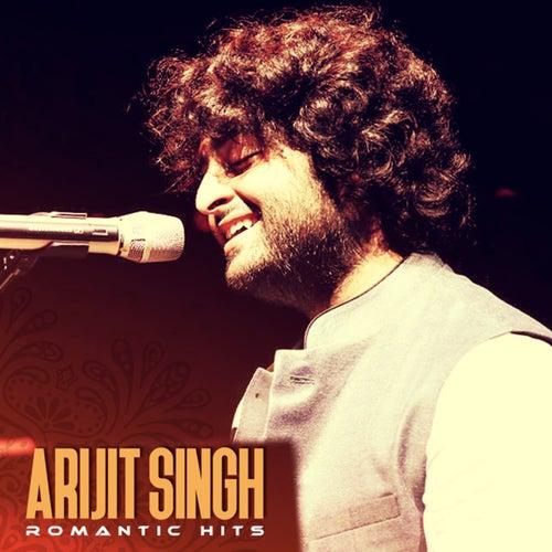 Arijit Singh Romantic Hits de Arijit Singh